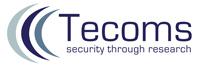 Tecoms – Mercure analisi tabulati telefonici