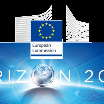 """Tecoms partner del progetto """"Trivalent"""" (H2020 Security) per il contrasto alla radicalizzazione"""