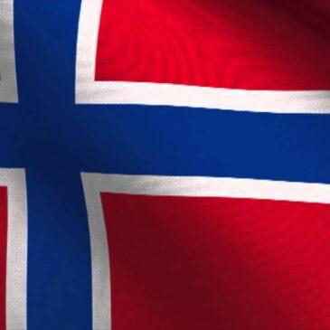 Mercure vince anche in Norvegia