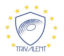 Newsletter progetto Trivalent