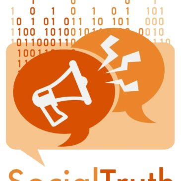 SocialTruth ha completato con successo i primi test.